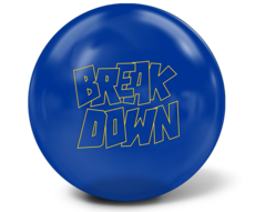 Break™ Down